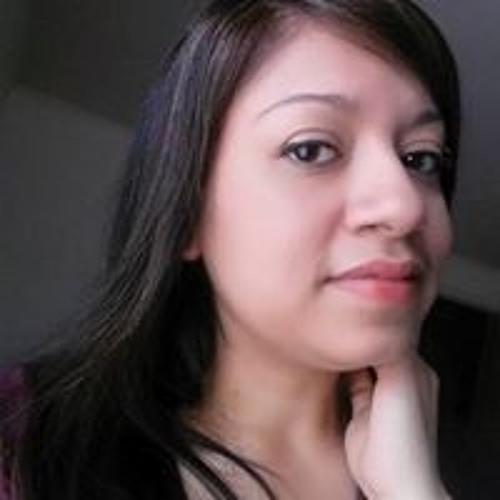 Sally Aquin's avatar