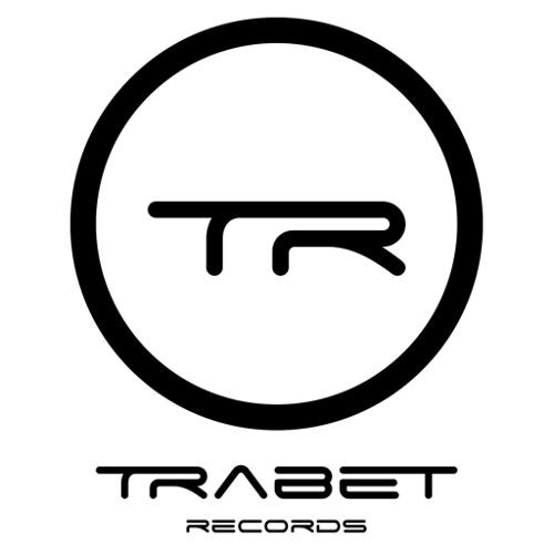 Trabet Records's avatar