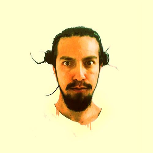 Korinto's avatar