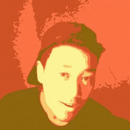 Aldy Suhardi's avatar
