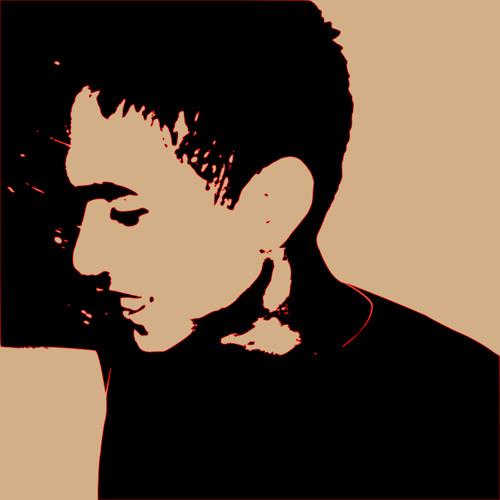 vallavan's avatar