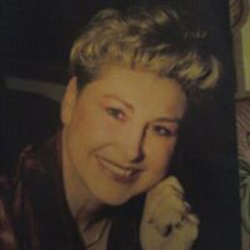 Geena Lowery Walsh's avatar