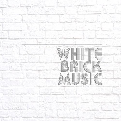 White Brick Music's avatar