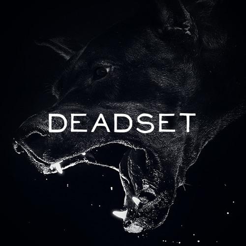 DeadSet's avatar