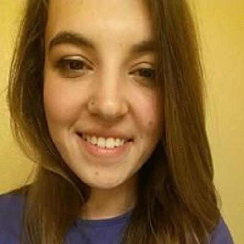 Kaitlynn Whittley Nichols's avatar