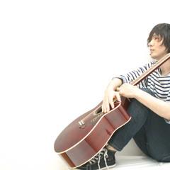 Mikiro(music)