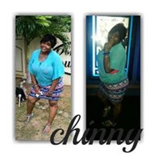 Itz Chinny Ok's avatar