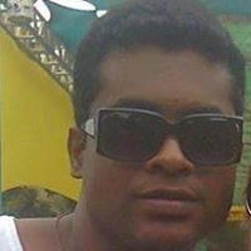 Denisson Rodrigues's avatar