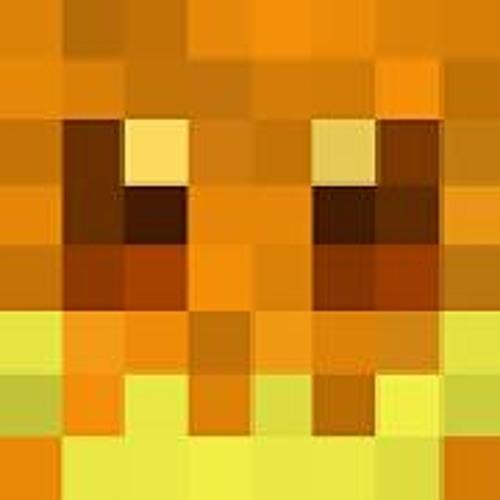 Jack's Music's avatar