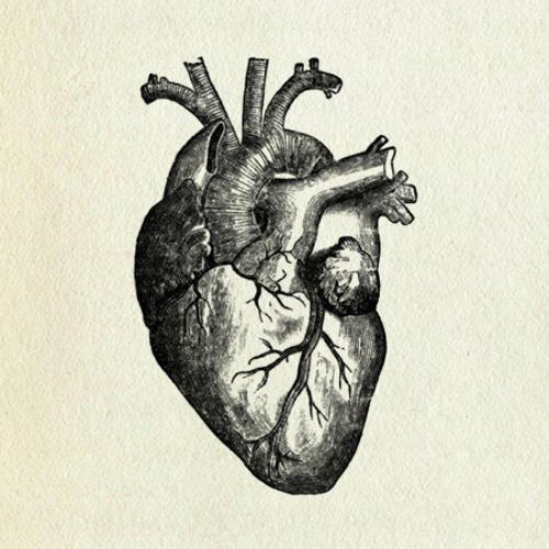 Heart of Gold's avatar