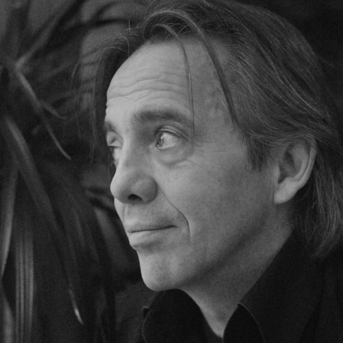 Pierre-André Athané's avatar