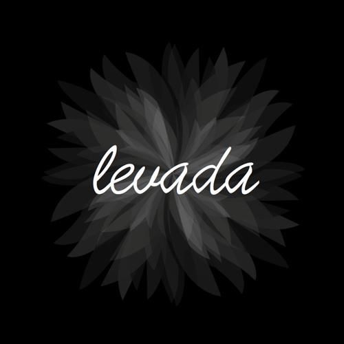 levada's avatar