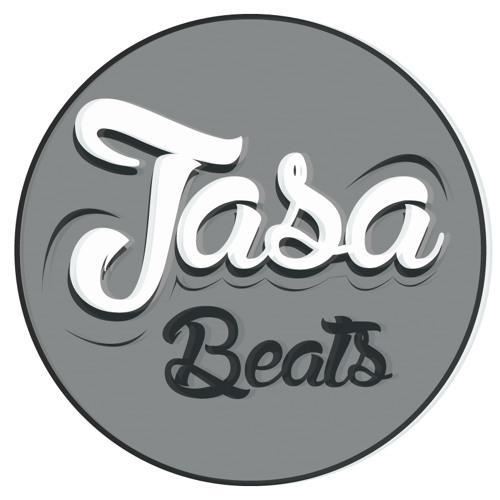 Jasa Beats's avatar