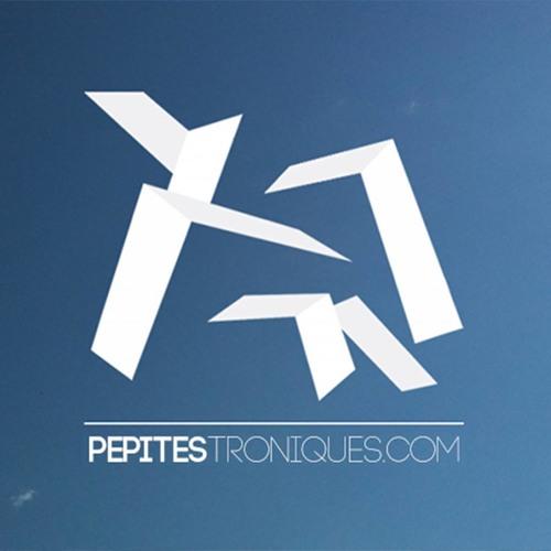 PepitesTroniques's avatar