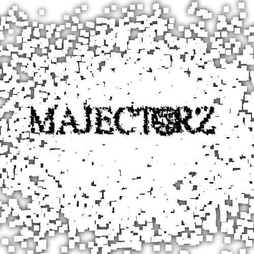 Majectorz's avatar