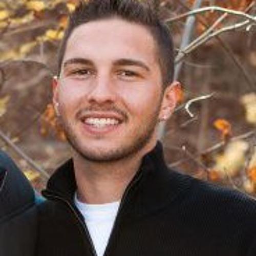 Zach Pulera's avatar