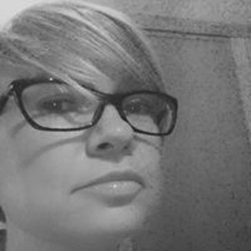 Asia Gutowska's avatar