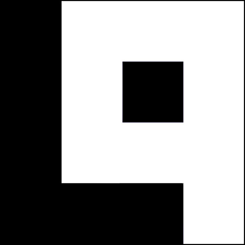 Loplay Recordings's avatar