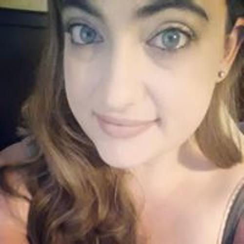 Heather Nicole's avatar