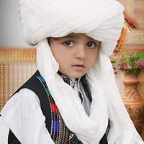 Inam Khan Baloch's avatar