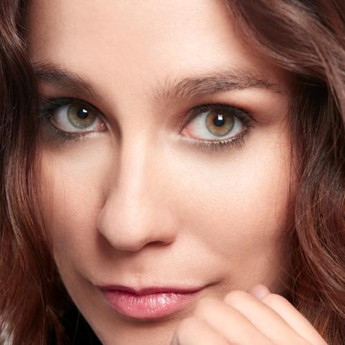 Daniela Herrero Oficial's avatar