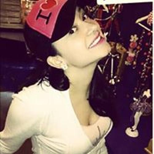 Hasblady Moreno's avatar