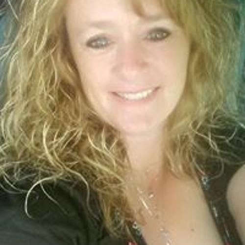 Melinda Jamison's avatar