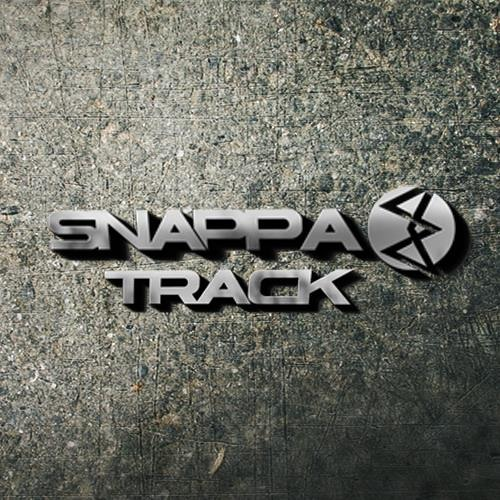 snappatrack's avatar