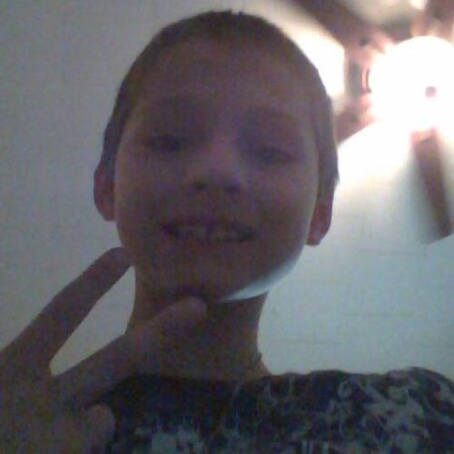 djtrosclair@gmail.com's avatar