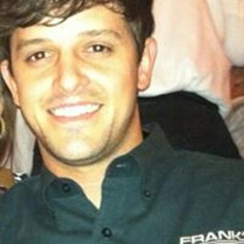 Aaron Block's avatar