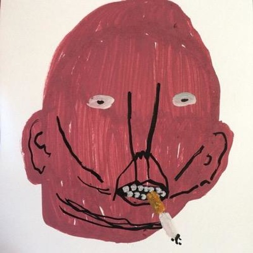 robberly's avatar