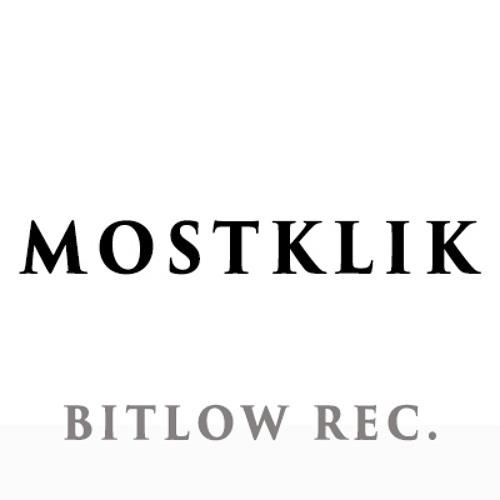 Mostklik's avatar