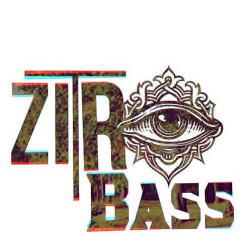 ZitroBass's avatar