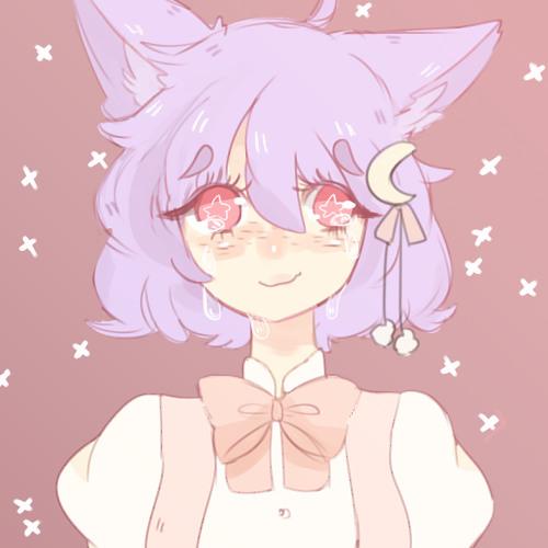15ryou's avatar
