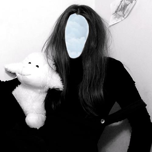 BABY LAMB's avatar