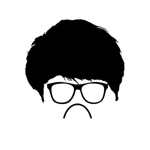 William Vuong's avatar