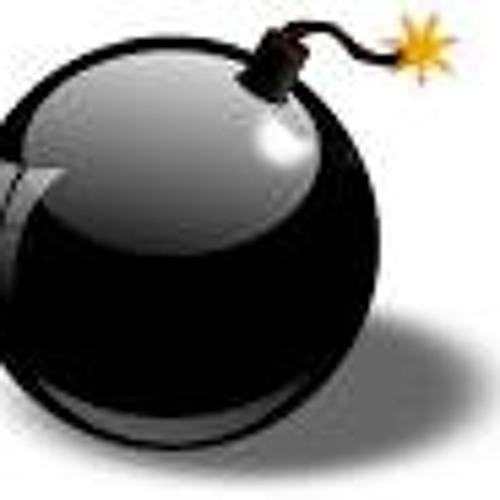 thebomb6's avatar