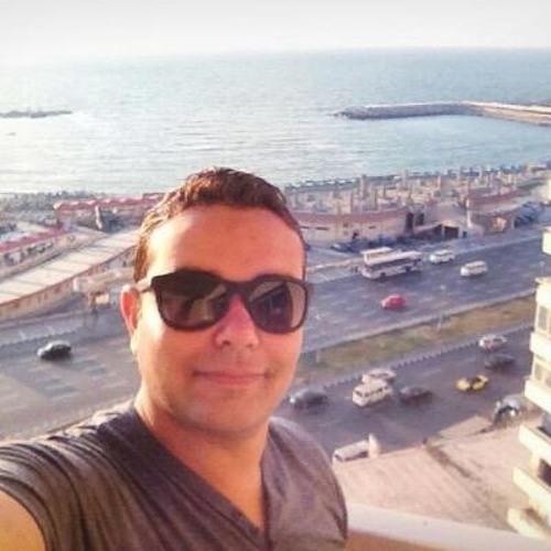 m7md abdul whab's avatar