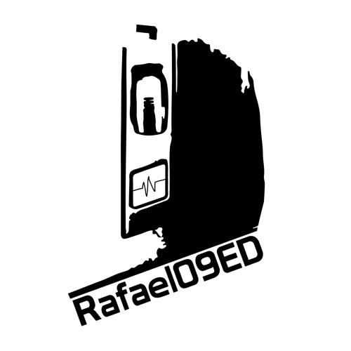 Rafael09ED's avatar