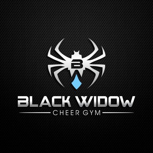 Black Widow Cheer Gym's avatar