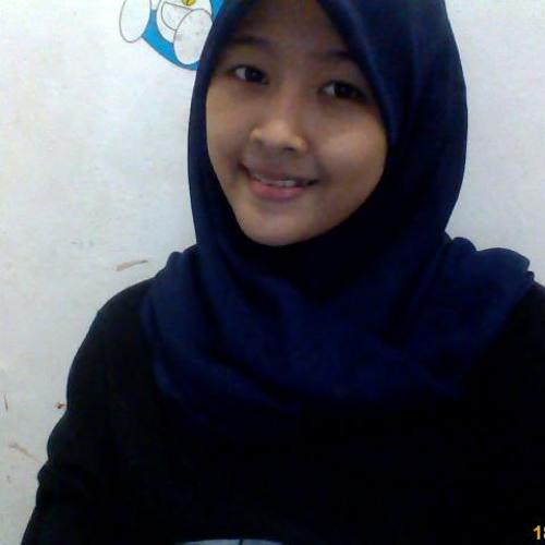 dwi fajariyani's avatar