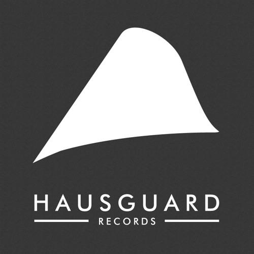HAUSGUARD's avatar
