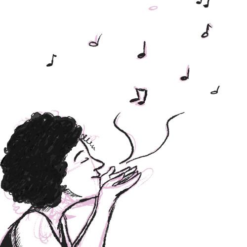 Teza Belmond Music's avatar