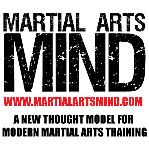 Martial Arts Mind's avatar