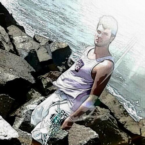 #Niveles Pop's avatar