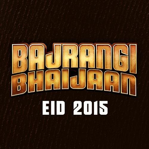 Bajrangi Bhaijaan's avatar