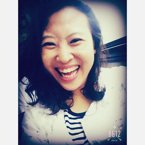 Sandara Minjeong Bang's avatar