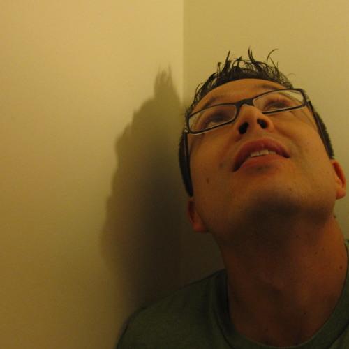 ferminaguilera's avatar