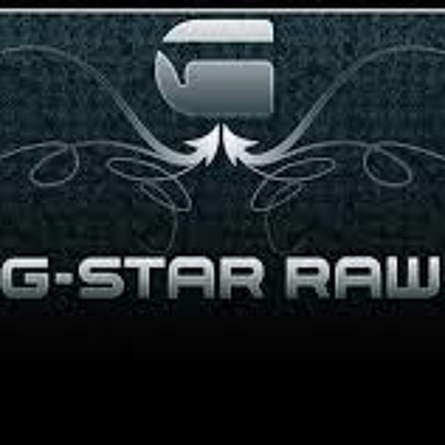 GSTARR RECORDS's avatar