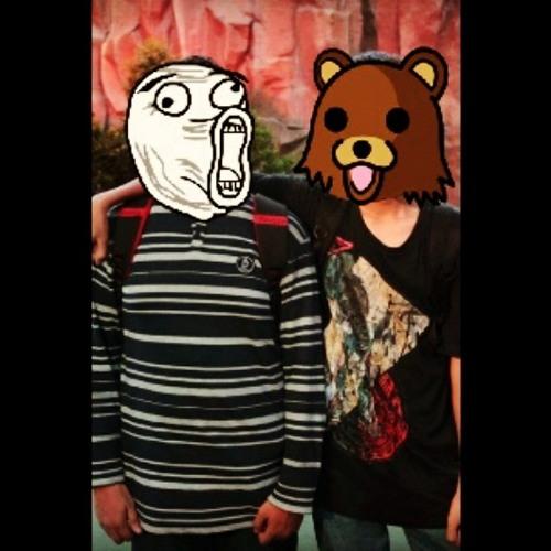 mhmdfadli_'s avatar